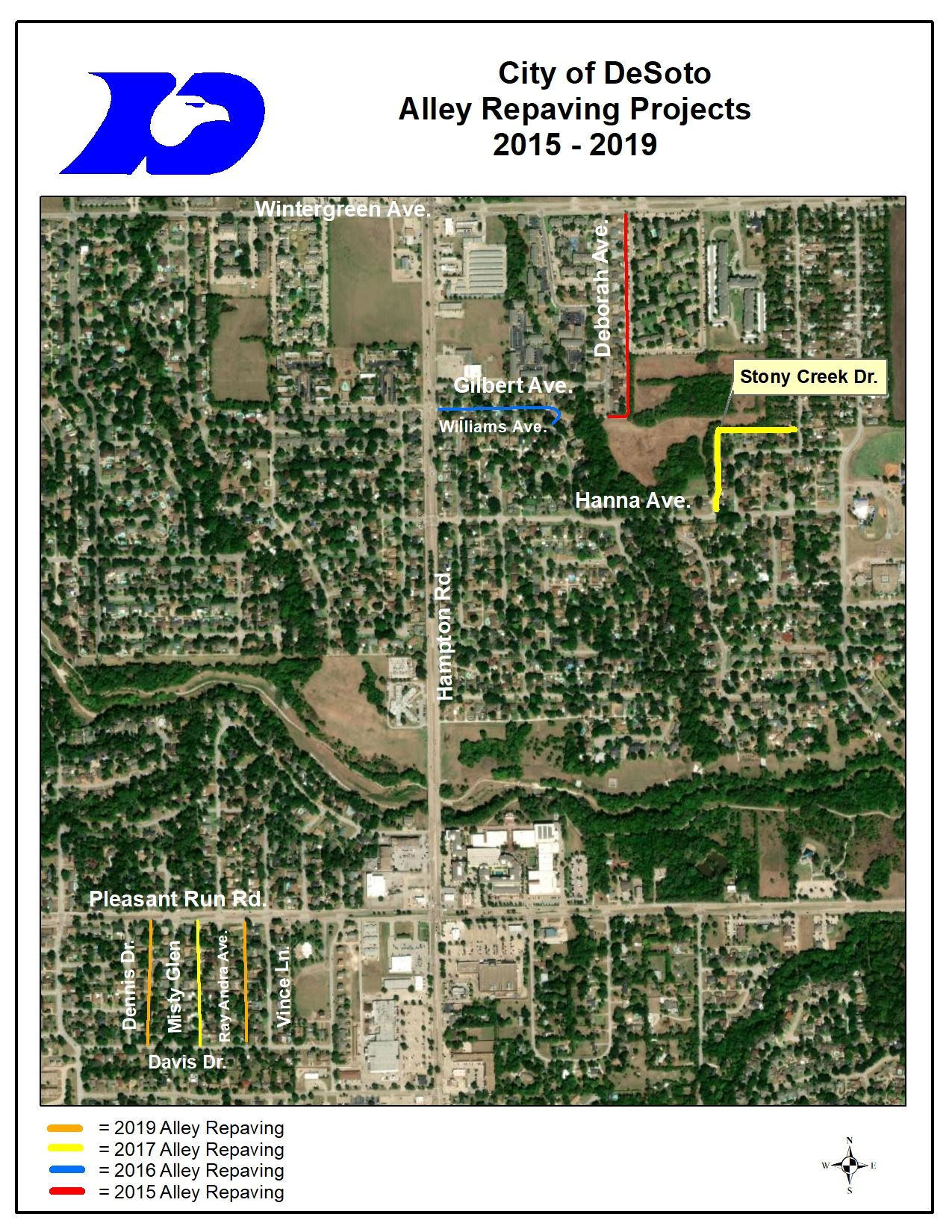 2015-2019 Alley Repaving Projects (002)