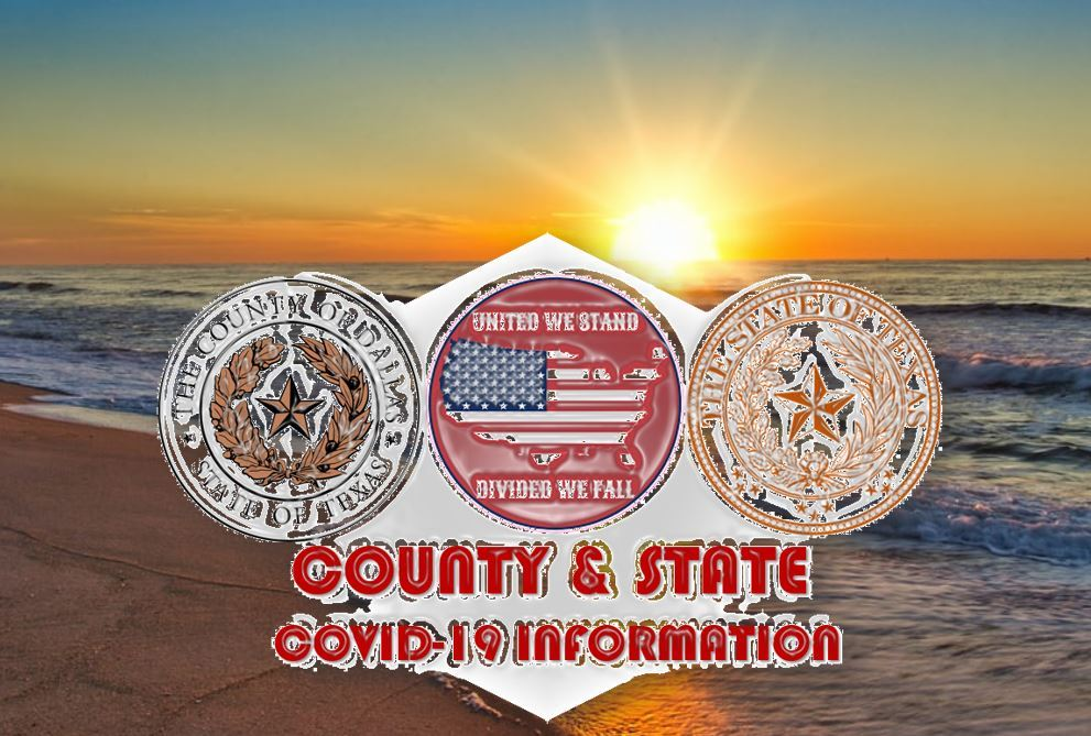County State United Sunrise