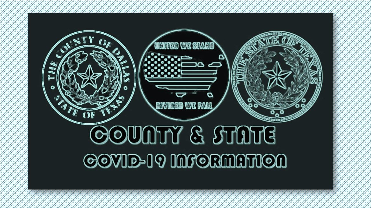 County State United Blue Grain